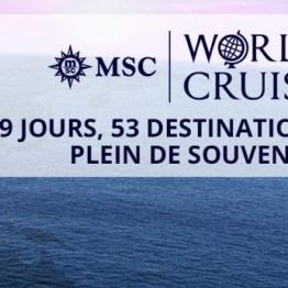 tour du-monde msc 2021